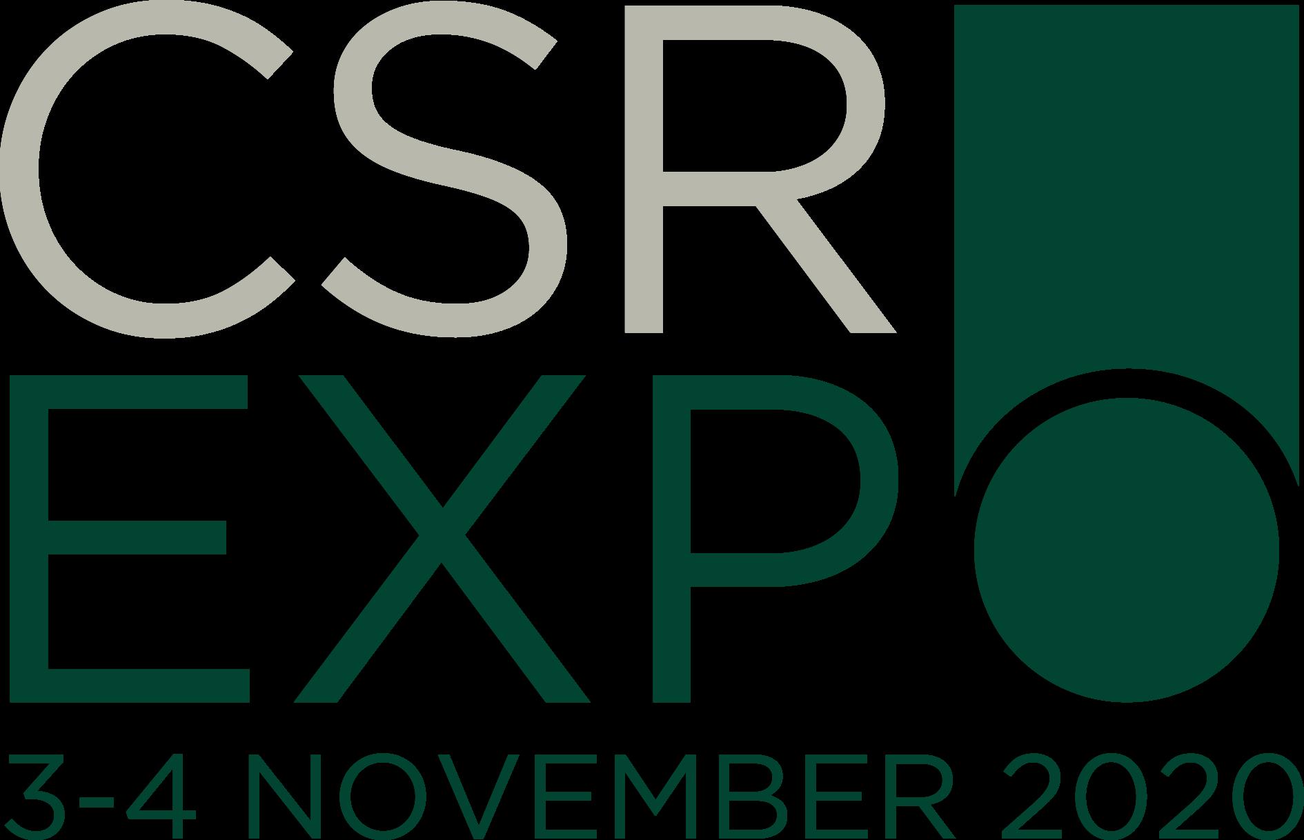 CSR Expo