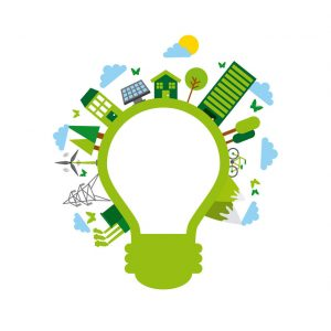 sustainability-and-ecology-design-vector-14087609